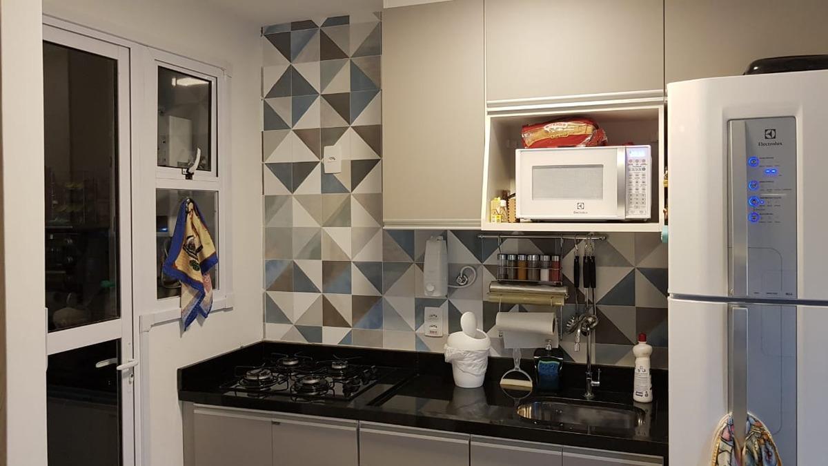 apartamento - vila andrade -1 dormitório saapfi32028