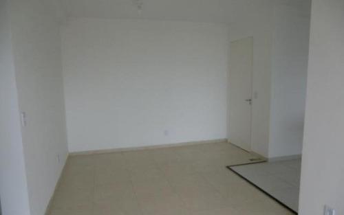apartamento vila andrade morumbi