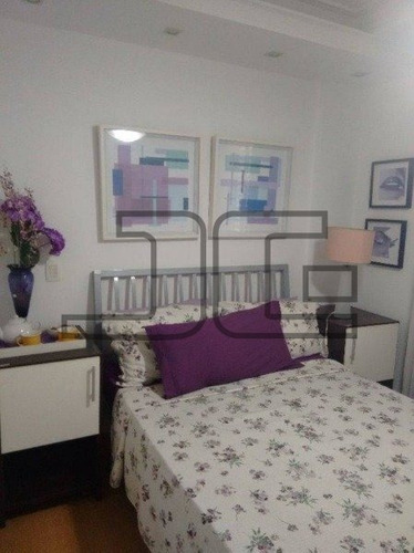 apartamento - vila andrade - ref: 14158 - l-14158