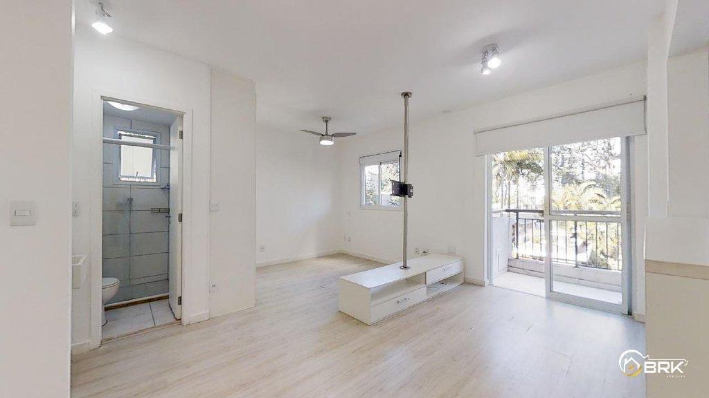 apartamento - vila andrade - ref: 6512 - v-6512