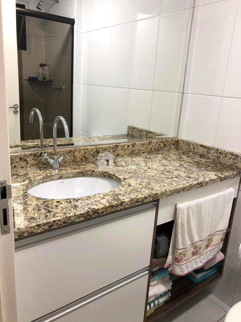 apartamento, vila andrade, são paulo - r$ 535 mil, cod: 3367 - v3367