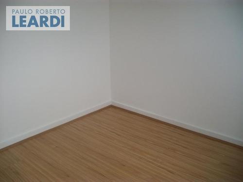 apartamento vila andrade - são paulo - ref: 339971