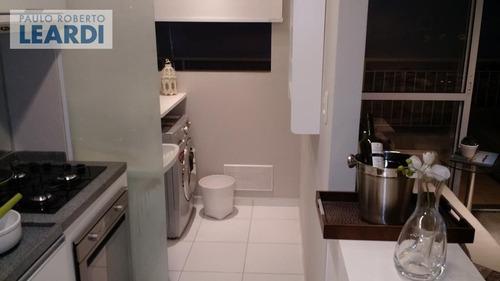 apartamento vila antonieta - guarulhos - ref: 449431