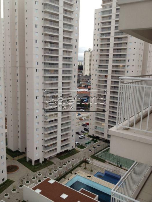 apartamento - vila antonieta - ref: 13715 - v-13715