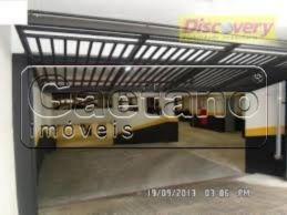 apartamento - vila antonieta - ref: 14300 - v-14300