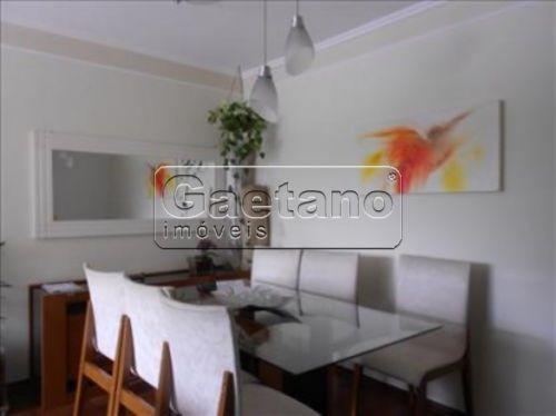 apartamento - vila antonieta - ref: 15145 - v-15145