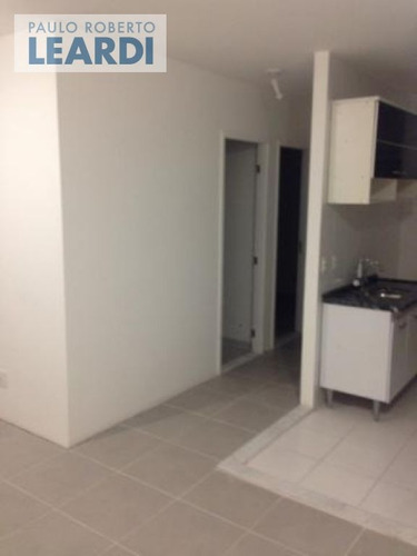 apartamento vila antonieta - são paulo - ref: 481023