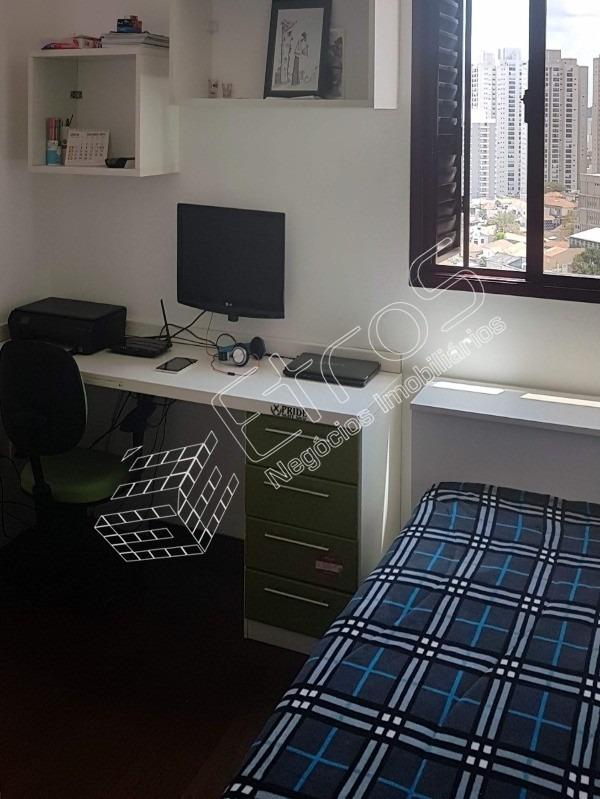 apartamento, vila arens, jardim pitangueiras, residencial brigoni, 3 dormitórios, 2 vagas livres, planejados, permuta - ap01069 - 34640256