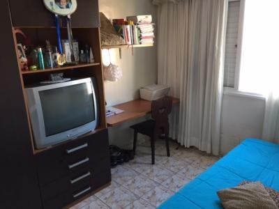 apartamento - vila aricanduva - 1138