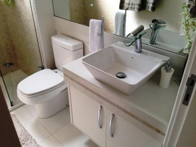 apartamento vila aricanduva maravilhoso sem detalhes !!! - 2252