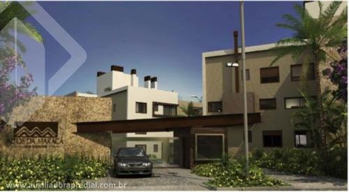 apartamento - vila assuncao - ref: 175343 - v-175343