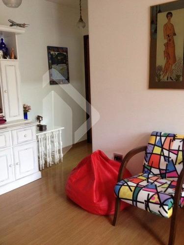 apartamento - vila assuncao - ref: 189764 - v-189764
