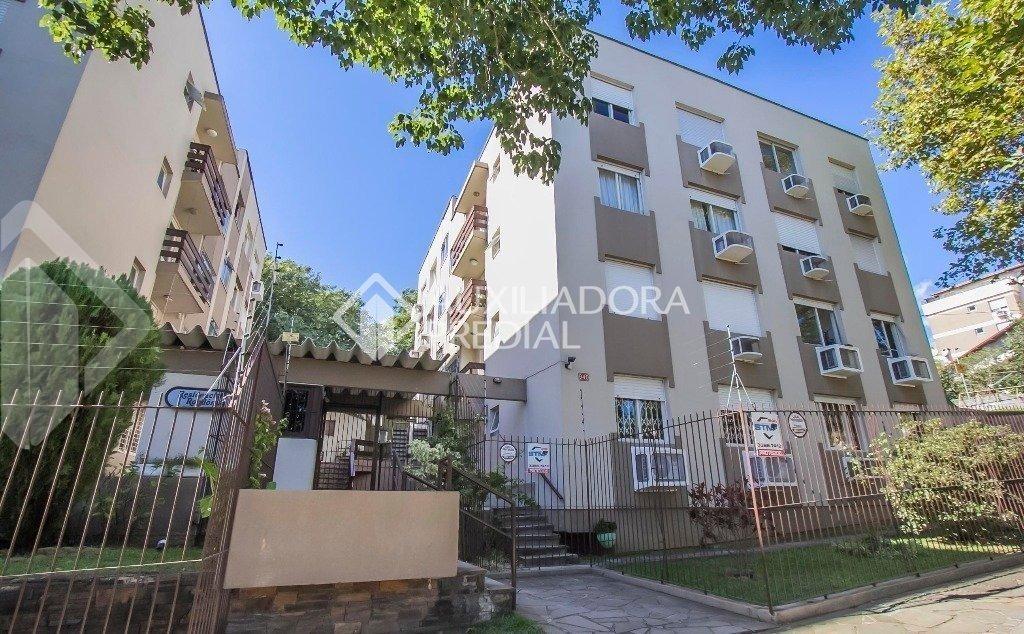 apartamento - vila assuncao - ref: 194360 - v-194360