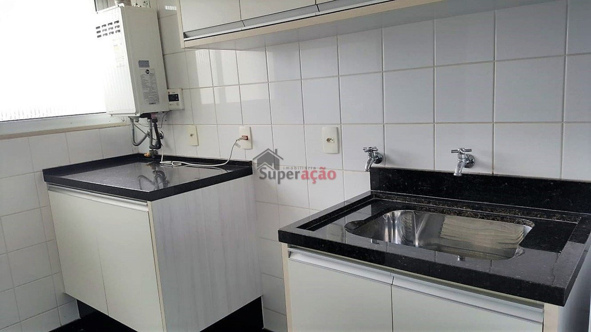 apartamento - vila augusta - ref: 1000 - v-2800