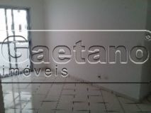 apartamento - vila augusta - ref: 15028 - l-15028