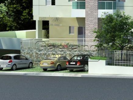 apartamento - vila augusta - ref: 15403 - v-15403