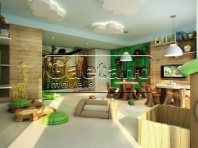 apartamento - vila augusta - ref: 15676 - v-15676