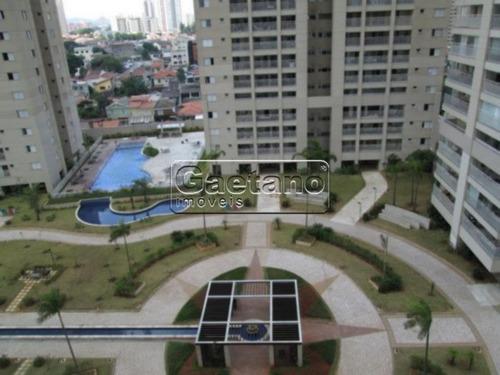 apartamento - vila augusta - ref: 15942 - v-15942