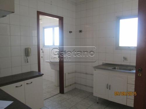 apartamento - vila augusta - ref: 16662 - l-16662