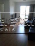 apartamento - vila augusta - ref: 16803 - v-16803