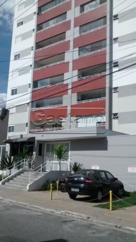 apartamento - vila augusta - ref: 16817 - v-16817