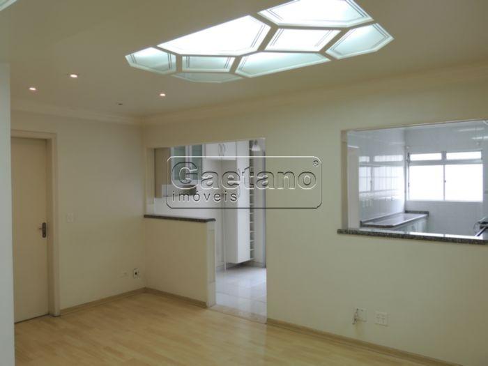 apartamento - vila augusta - ref: 16829 - v-16829