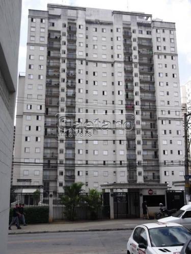 apartamento - vila augusta - ref: 17015 - v-17015
