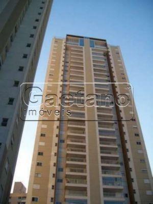 apartamento - vila augusta - ref: 17705 - v-17705