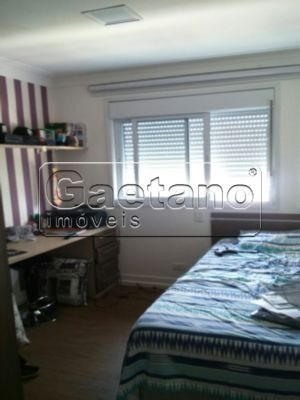 apartamento - vila augusta - ref: 17796 - v-17796