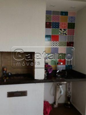 apartamento - vila augusta - ref: 17835 - v-17835