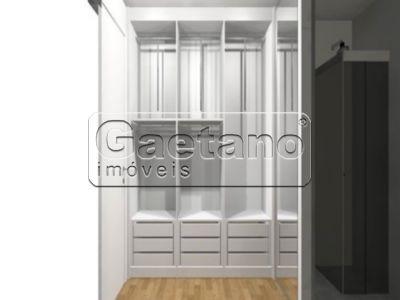 apartamento - vila augusta - ref: 17845 - v-17845