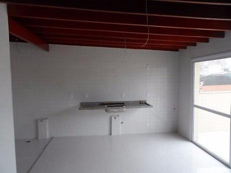 apartamento - vila augusto - ref. av01/a190
