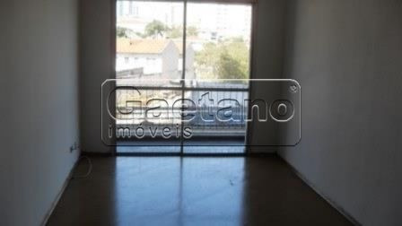 apartamento - vila aurora (zona norte) - ref: 12520 - v-12520