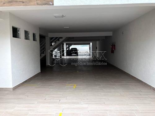 apartamento - vila bastos - ref: 1212 - v-1212