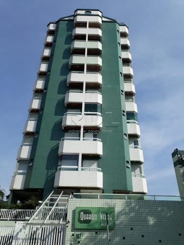 apartamento - vila bastos - ref: 4557 - v-4557
