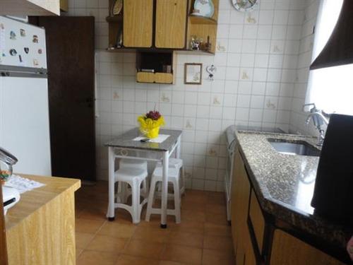 apartamento vila bela 1 suítes 3 dormitórios 2 banheiros 2 vagas 92 m2 - 1873