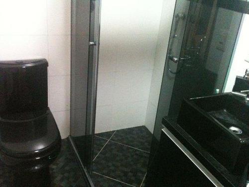 apartamento vila bela 2 dormitórios 1 banheiros 1 vagas 50 m2 - 2256