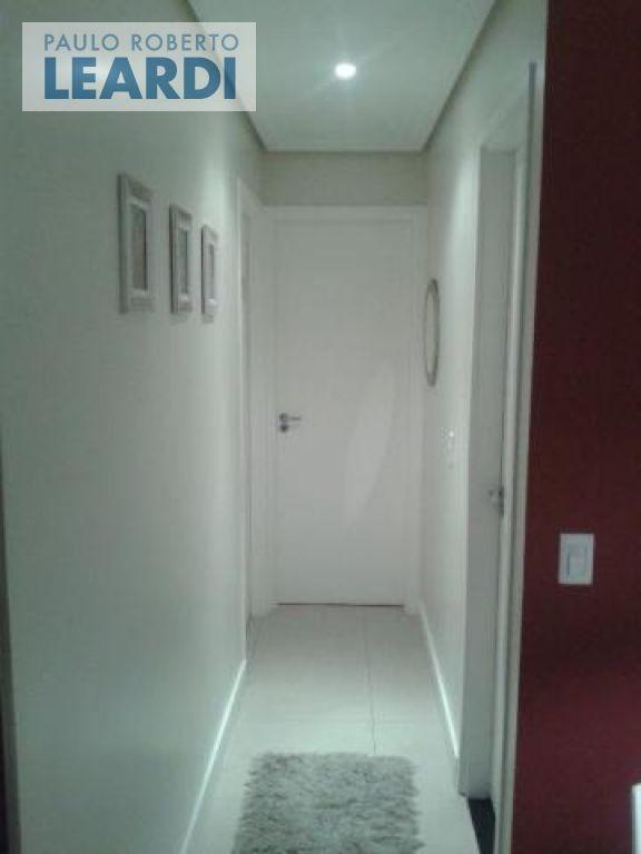 apartamento vila bela - são paulo - ref: 481119