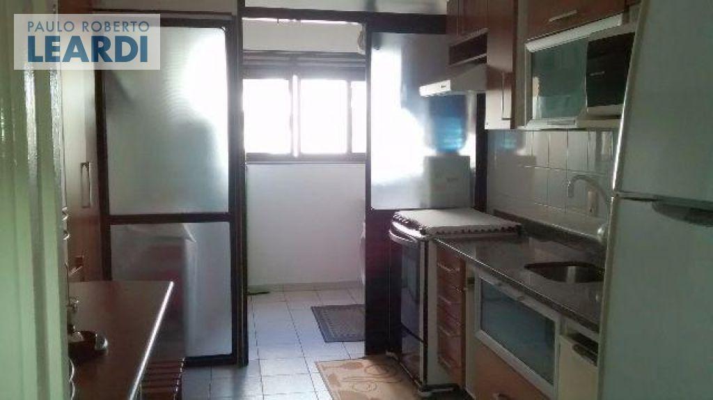 apartamento vila bela - são paulo - ref: 482942