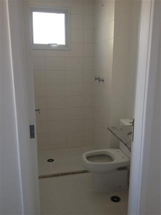 apartamento vila bertioga 1 suítes 2 dormitórios 1 banheiros 1 vagas 62 m2 - 2016
