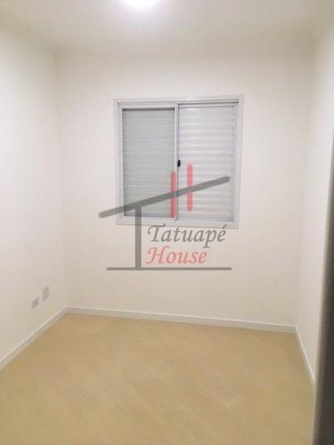 apartamento - vila bertioga - ref: 6850 - l-6850