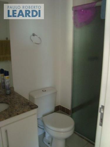 apartamento vila boa vista - barueri - ref: 437841
