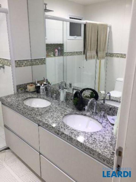 apartamento - vila boa vista - sp - 522697