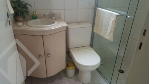 apartamento - vila buarque - ref: 165323 - v-165323