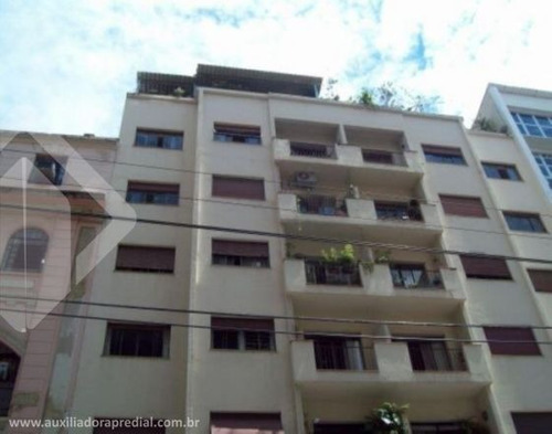 apartamento - vila buarque - ref: 179389 - v-179389