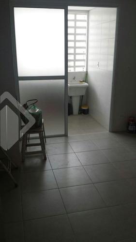 apartamento - vila buarque - ref: 202794 - v-202794