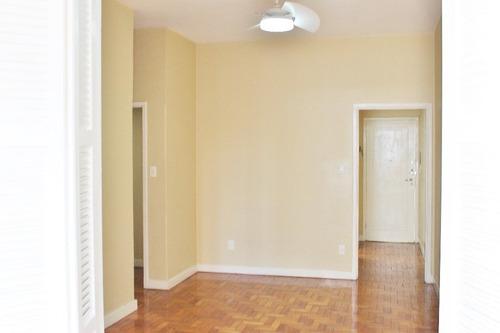 apartamento - vila buarque - ref: 206749 - v-206749