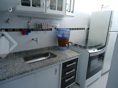 apartamento - vila buarque - ref: 207970 - v-207970