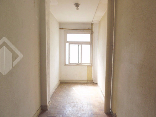 apartamento - vila buarque - ref: 236167 - v-236167