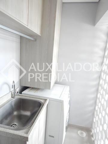 apartamento - vila buarque - ref: 243622 - v-243622